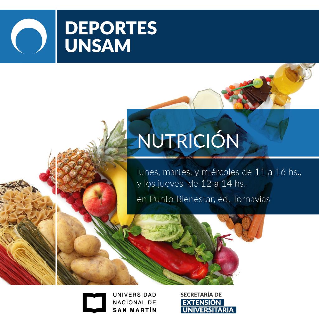 udeportes_2017_nutricion_post