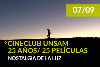 unasam_cultura_agenda_web_cine1