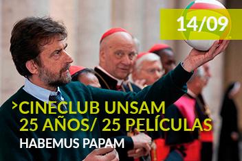 unasam_cultura_agenda_web_cine2