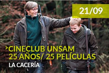 unasam_cultura_agenda_web_cine3