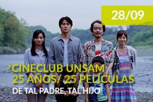 unasam_cultura_agenda_web_cine4