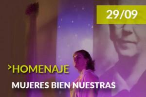 unasam_cultura_agenda_web_homenaje