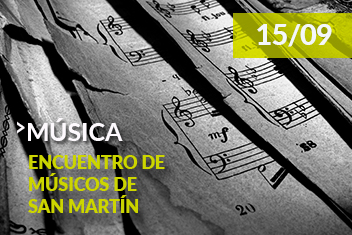 unasam_cultura_agenda_web_musica