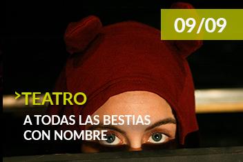 unasam_cultura_agenda_web_teatro2-2