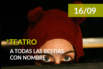 unasam_cultura_agenda_web_teatro2-3