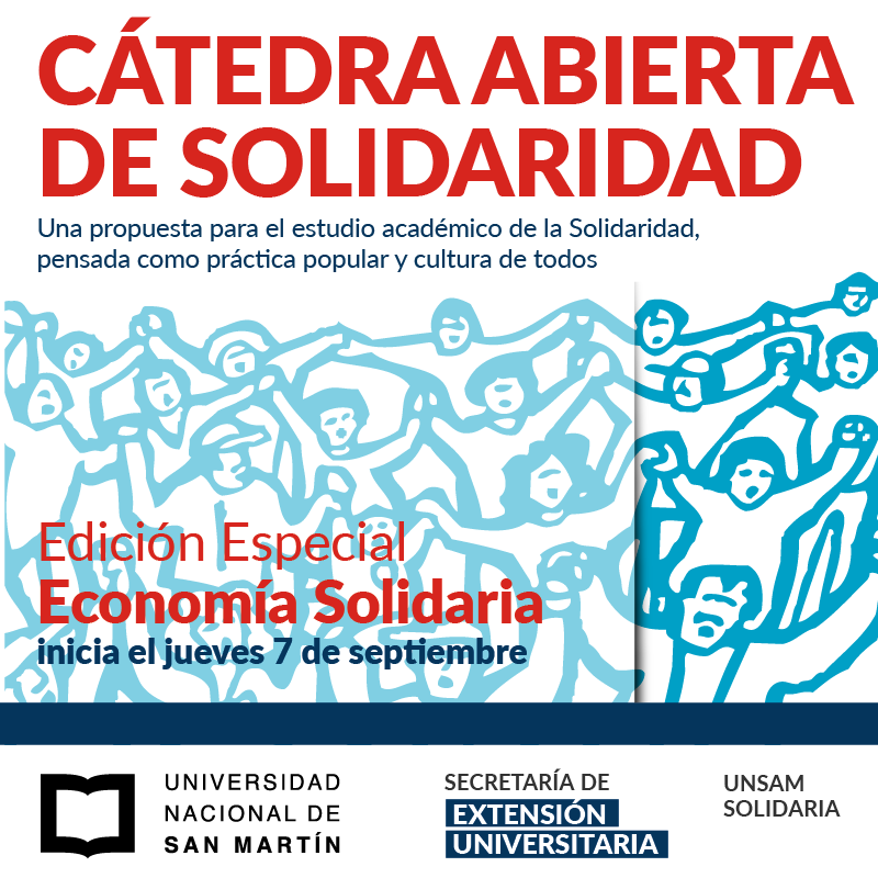 us-catedrasolidaria-08-17_post