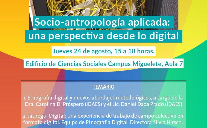 antropologia-digital
