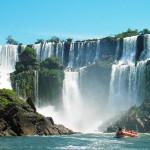 Expectativas moderadas del sector turístico para el tercer trimestre