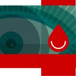 """Concurso visual """"Doná de vos: La salud es un derecho. La sangre, un bien social"""""""