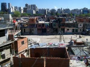 desarrollo-habitat-port