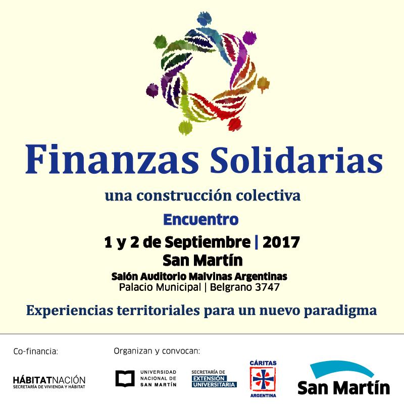 enc_fnzas_solidarias_post