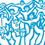En septiembre comienza la Cátedra Abierta de Solidaridad de la UNSAM