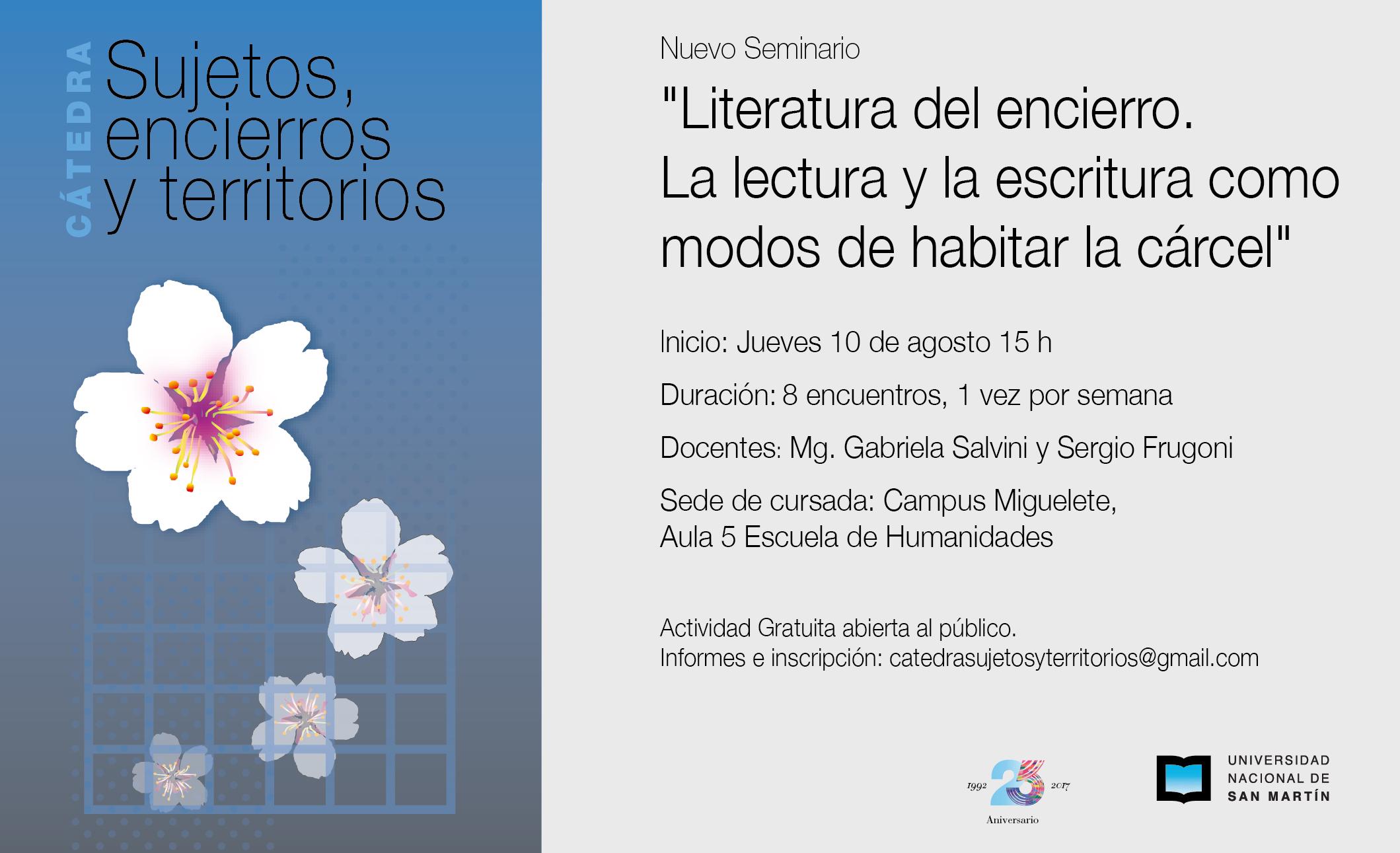 flyer_seminario