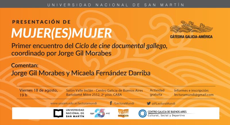 galicia_mujeres_mail
