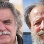 Horacio González y Pasquale Serra comentarán el último libro de Mario Tronti
