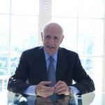 Roberto Lavagna será doctor <i>Honoris Causa</i> por la UNSAM