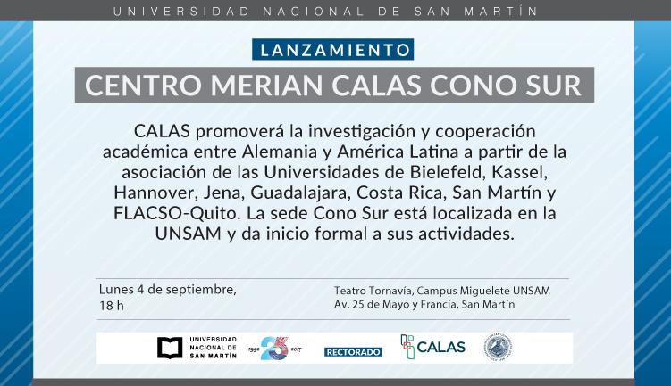merian_calas_mail