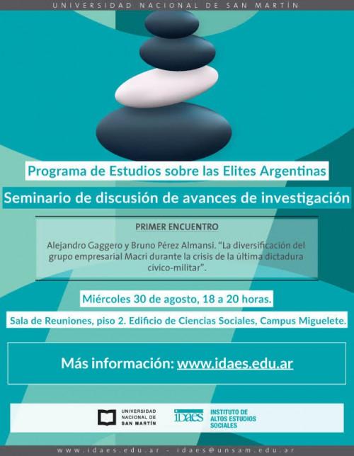 seminario-elites-1-redes