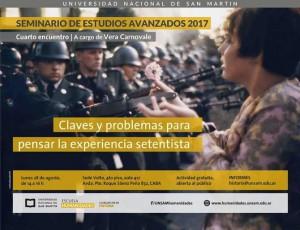 seminario-historia2c