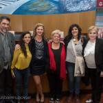 El CEDESI participó de las III Jornadas Internacionales de Justicia Penal Juvenil