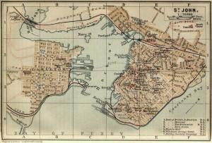 1024px-st_john_new_brunswick_map_1894
