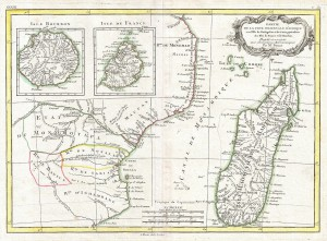 1280px-1770_bonne_map_of_east_africa_madagascar_isle_bourbon_and_mauritius_mozambique_-_geographicus_-_africaeast-bonne-1770