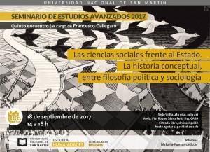 2017-historia-callegaro