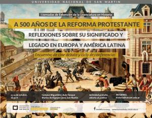 2017-historia-protestantes