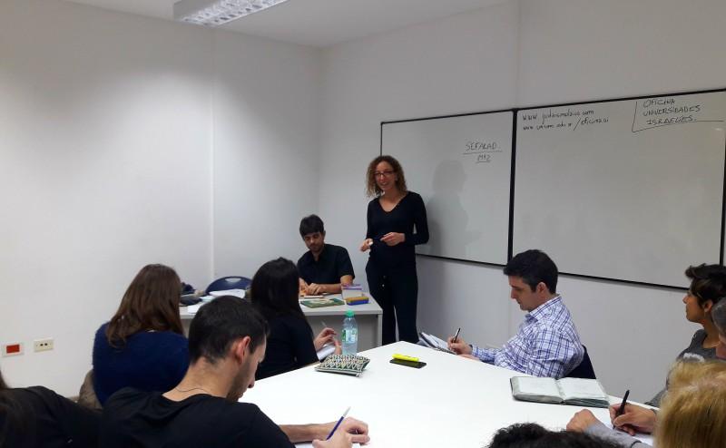 cursoculturahebrea