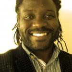 """Conferencia """"Educación y diversidad cultural"""", a cargo de Christian Muleka Mwewa"""