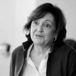 El adiós ala arquitecta Cristina Fernández, una profesional que dejó su huella