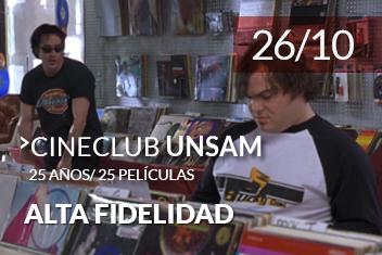 cultura-unsam-agenda-septiembre-cine-alta-fidelidad