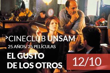 cultura-unsam-agenda-septiembre-cine-el-gusto-de-los-otros