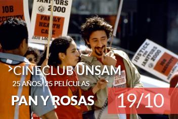 cultura-unsam-agenda-septiembre-cine-pan-y-rosas