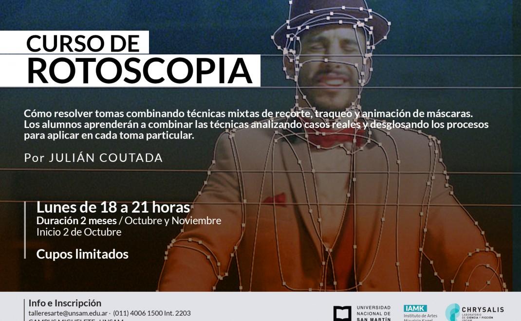 flyer_rotoscopia