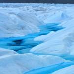 Semana Polar Internacional en la UNSAM