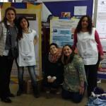 Segundas Jornadas de Educación y Psicopedagogía