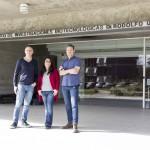 El IIB-INTECH encabeza la lucha mundial contra la brucelosis