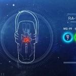 Seminario sobre haces de neutrones en el reactor RA-10
