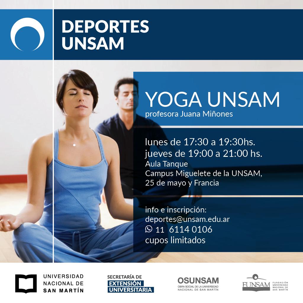 ud_yoga_2017_post-1