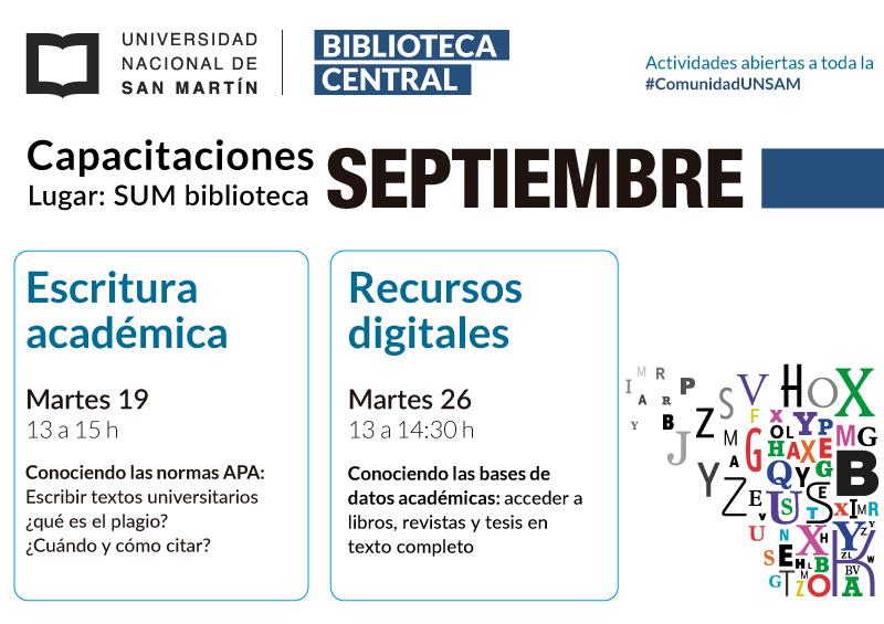 capacitaciones_septiembre_2017