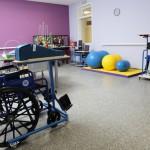 Condiciones de ingreso para las licenciaturas en Terapia Ocupacional y Ortesis y Prótesis