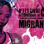 CineMigrante busca voluntarios para su octava edición