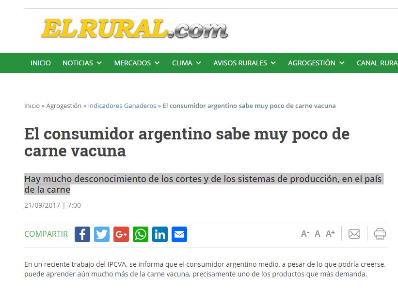 el-rural
