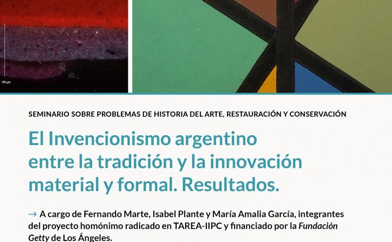 emailing_invencionismo_web