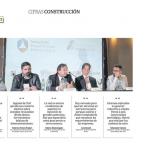 <i>Clarín</i> destacó el trabajo de la UNSAM en materia de energías renovables