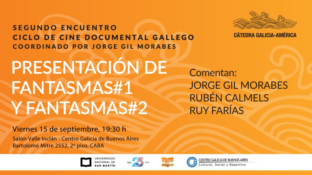 galicia_cine2do_pantalla