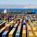 """Charla: """"Tecnologías aplicadas a la gestión portuaria"""""""