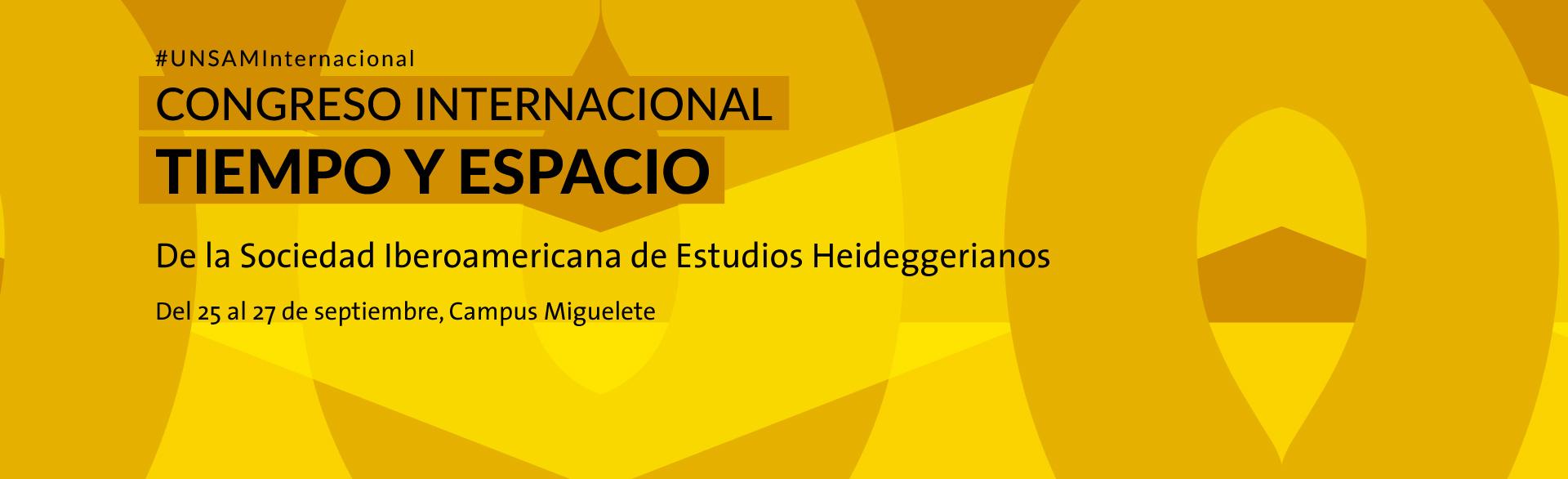 Estudios Heideggerianos