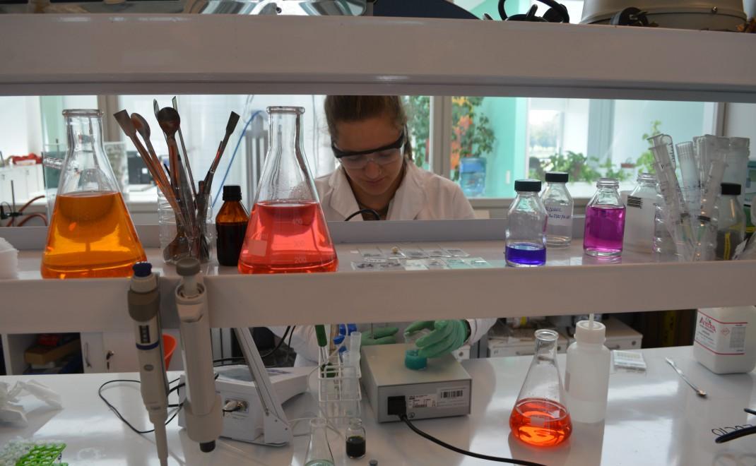 laboratorio-del-ins_gentileza-unsam-1